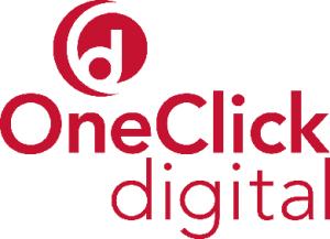 OneClickDigitalLogo