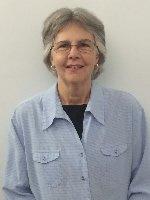Karen Murcott